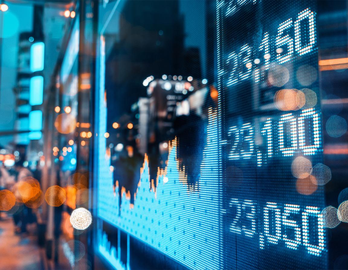Prawo rynków finansowych