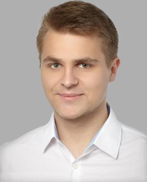 Ignacy Strzałkowski